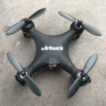 Virhuck GB202 Nano Drone