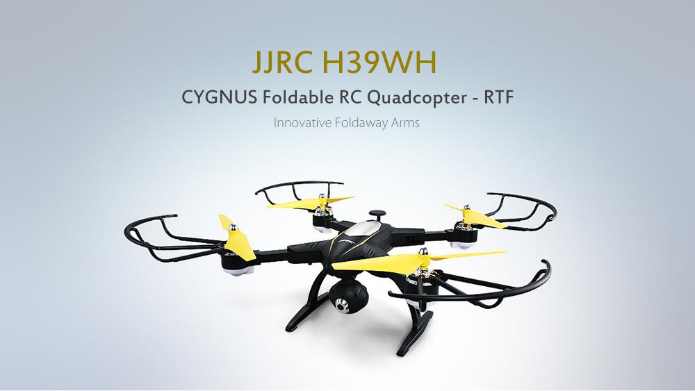 JJRC H39WH