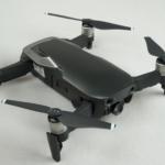 Mavic Air best drone